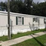 Hammond Mobile Homes Manufactured Sale