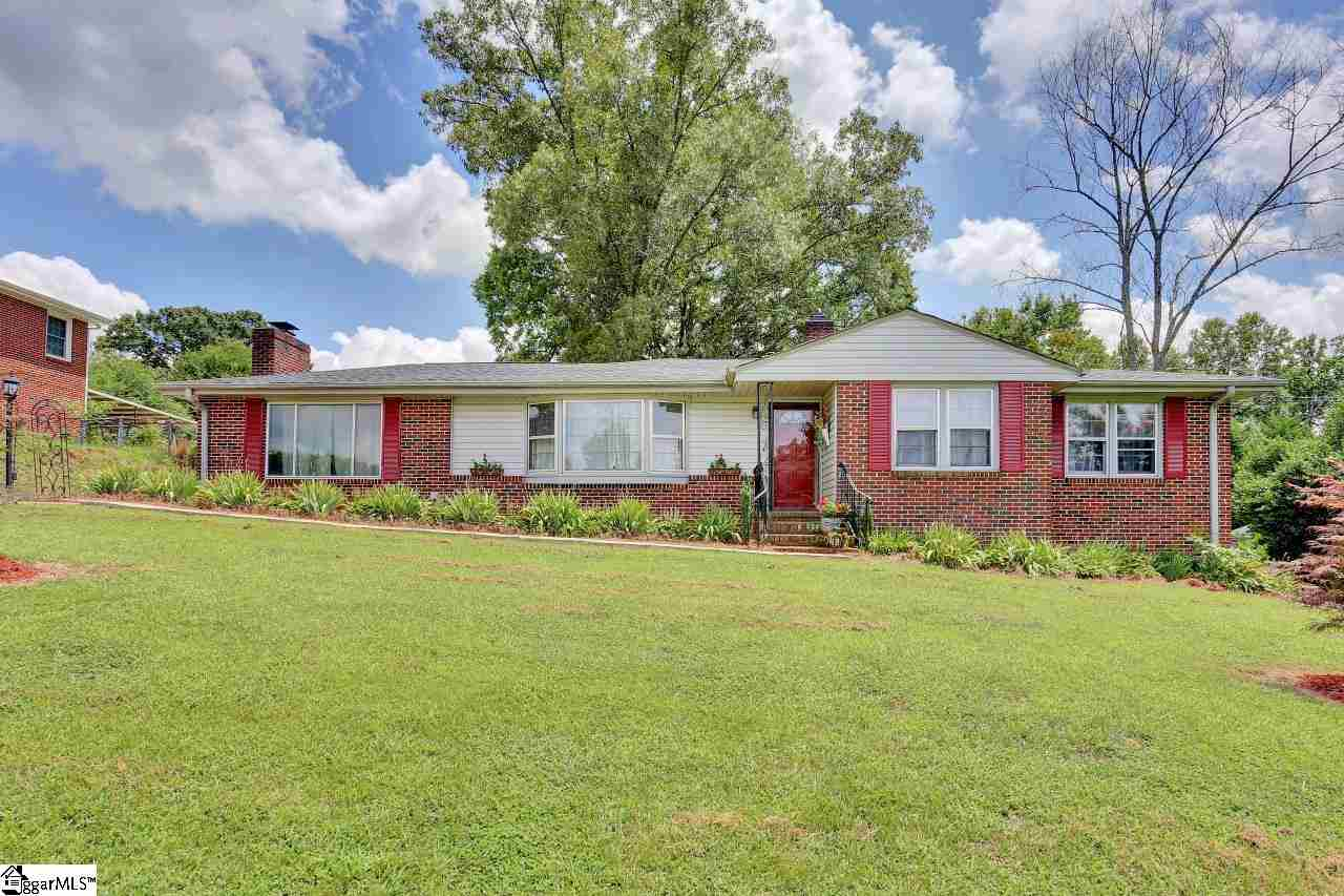 Harbor Greenville Home Sale Lake Real