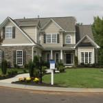 Harrison Cove Simpsonville Real Estate News