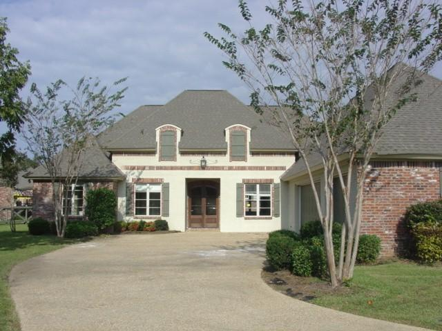 Hattiesburg Bank Owned Homes Mississippi Foreclosure