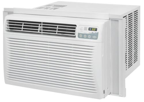 Heating Air Conditioning Fridge Hvac Mobile Home Conditioner