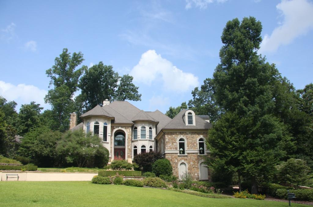 Here Additional Ironwood Homes Sale Greenville