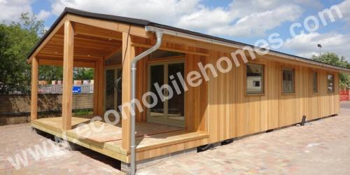Here List Based Mobile Home Manufacturers