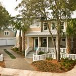 Hgtv Dream Home Giveaway House Certified Environmentally
