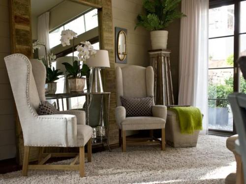 Hgtv Green Home Artistic