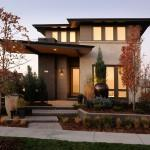 Hgtv Green Home Dream Homes