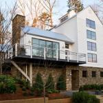 Hgtv Green Home Picked Few Tips Sustainability