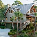 Hgtv Green Home Sustainable Luxury Crafted Frontporch