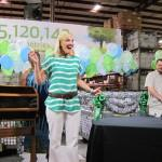 Hgtv Green Home 2012 Winner