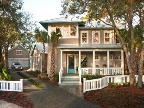 Hgtv Smart Home Green Technology Jacksonville