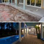 Hgtv Smart Home Small Lives Large
