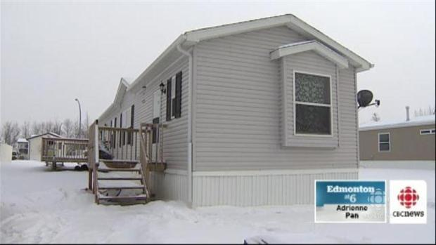 High Efficiency Furnaces Ill Suited Mobile Homes Plumber Says