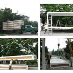 High Quality Prefab Container Homes Sale