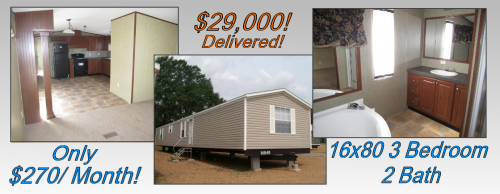Highest Quality Manufactured Modular Homes Ark