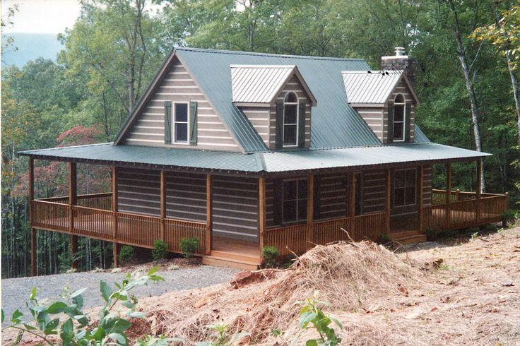 Highland Modular Home Nationwide Homes Built Mountain Ridge