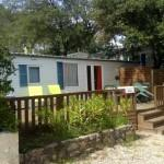Holiday Green South France Mobile Home Holidays