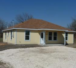 Mobile Homes On Land For Sale