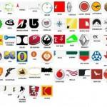 Home Appliances Manufacturer Logos Quiz