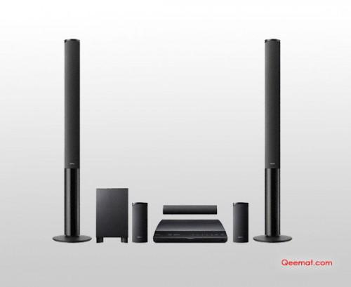 Home Blu Ray Players Sony Theater System Price