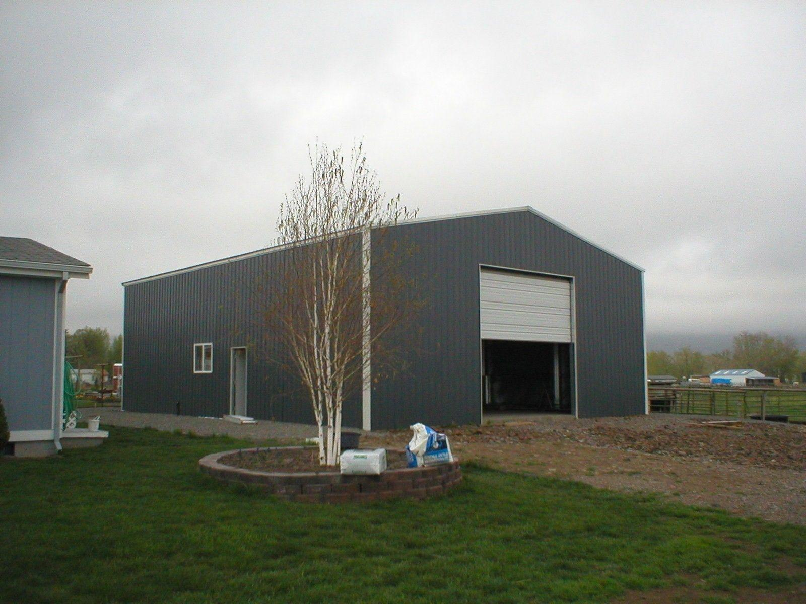 Home Business Industrial Construction Buildings Modular Pre Fab