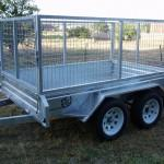 Home Cheap Trailers Info Album Contact