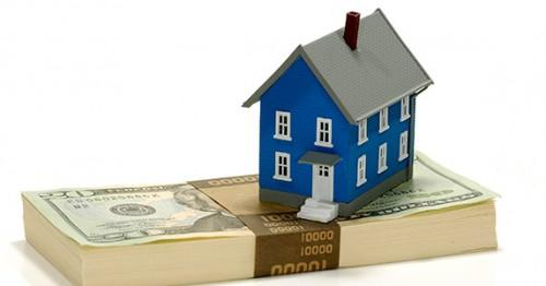 Home Equity Loan Second Mortgage