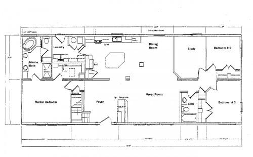 Home Floor Plans Contact May Discuss Your Preferences