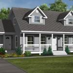 Home Floor Plans National Modular Homes Network Including