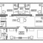 Home Floor Plans Shipping Container Ideas