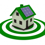 Home Improvement Make Your House More Green Energy