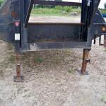 Home Inventory Used Trailers Flatbed Trailer