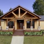 Home Kits New Modular Homes Prices Prefab House Maryland