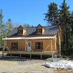 Home Log Cost Manufactured Companies New Modular Homes Sale