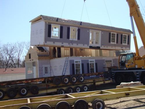 Home Manufactured Homes Cost Houses Build Buy
