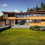 Home Manufacturers All Modern Contemporary Prefab