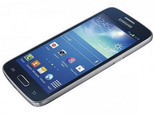 Home Mobile Phone News Samsung Galaxy Express Vodafone