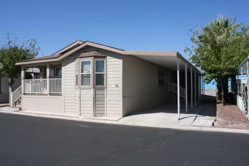 Home Mobile Sale Sylmar Brand New Beautiful