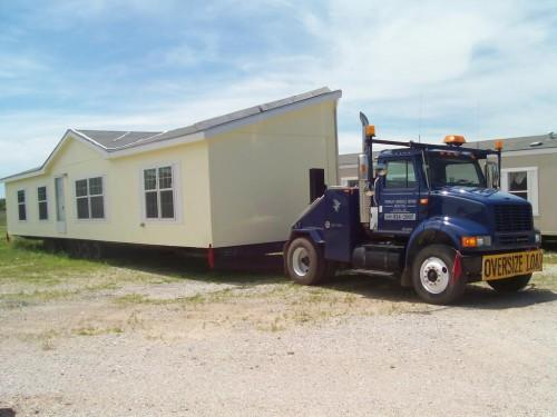 Home Movers Movingtime Mobile Get Quotes Pre