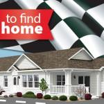 Home New Homes Available Floor Plans Virtual Tours Our Customers