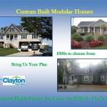 Home New Homes Used Available Floor Plans Virtual Tours Our