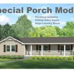 Home New Homes Used Available Floor Plans Virtual Tours