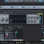 Home News Presonus Releases Studio One Prime