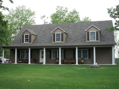 Home Ohio Lower Prices Reduced Books Modular Homes