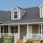 Home Our Process Apex Homes Commodore Custom Floor Plans