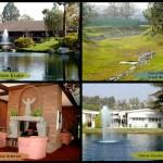 Home Parks General Directory Mobile Orange County