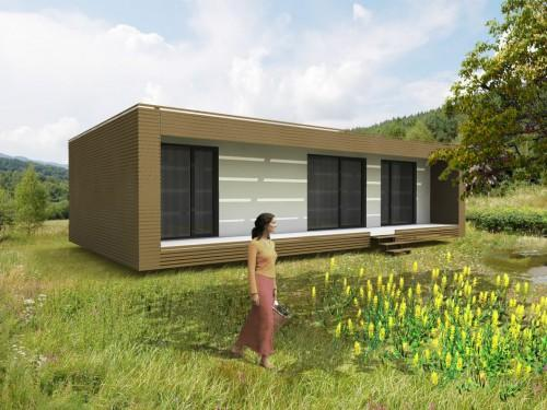 Home Prefab Structures Modular Homes Albany Builders