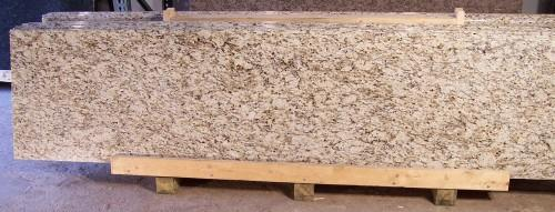 Home Prefabricated Granite Santa Cecilia