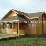 Home Product Categories Prefabricated House Prefab Log Homes