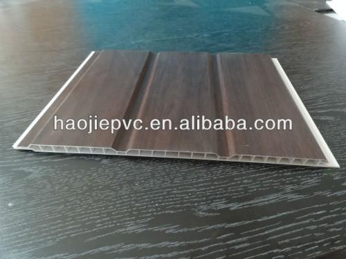 Home Product Categories Pvc Ceiling Wall Panel Mobile
