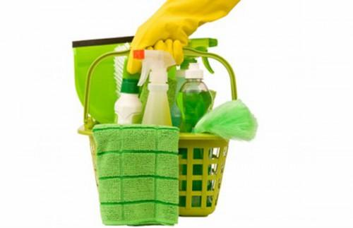 Home Products Best Eco Friendly Green Gifts